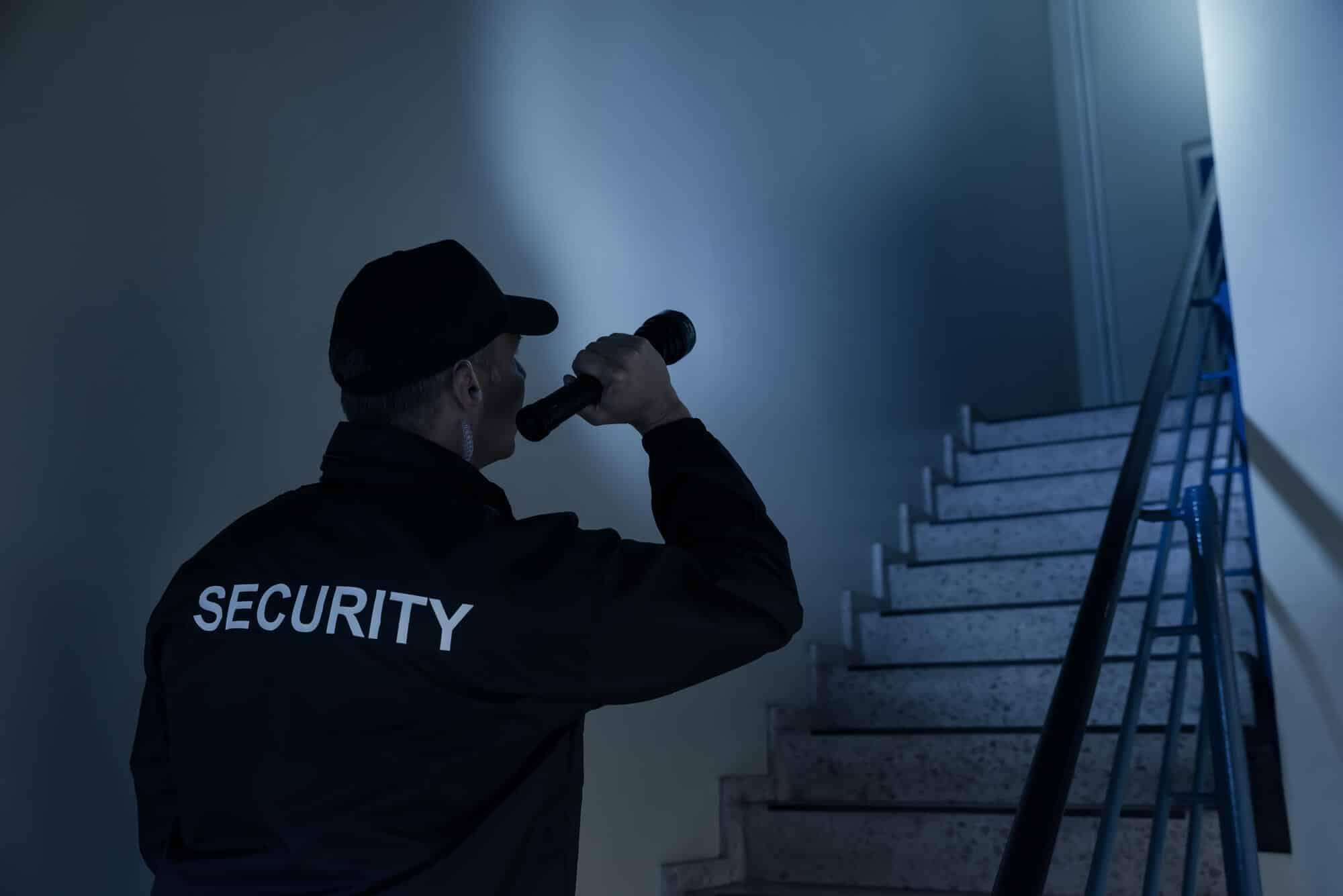 Atividade especial de vigilante: Tema 1.031 do STJ, o que está em jogo?