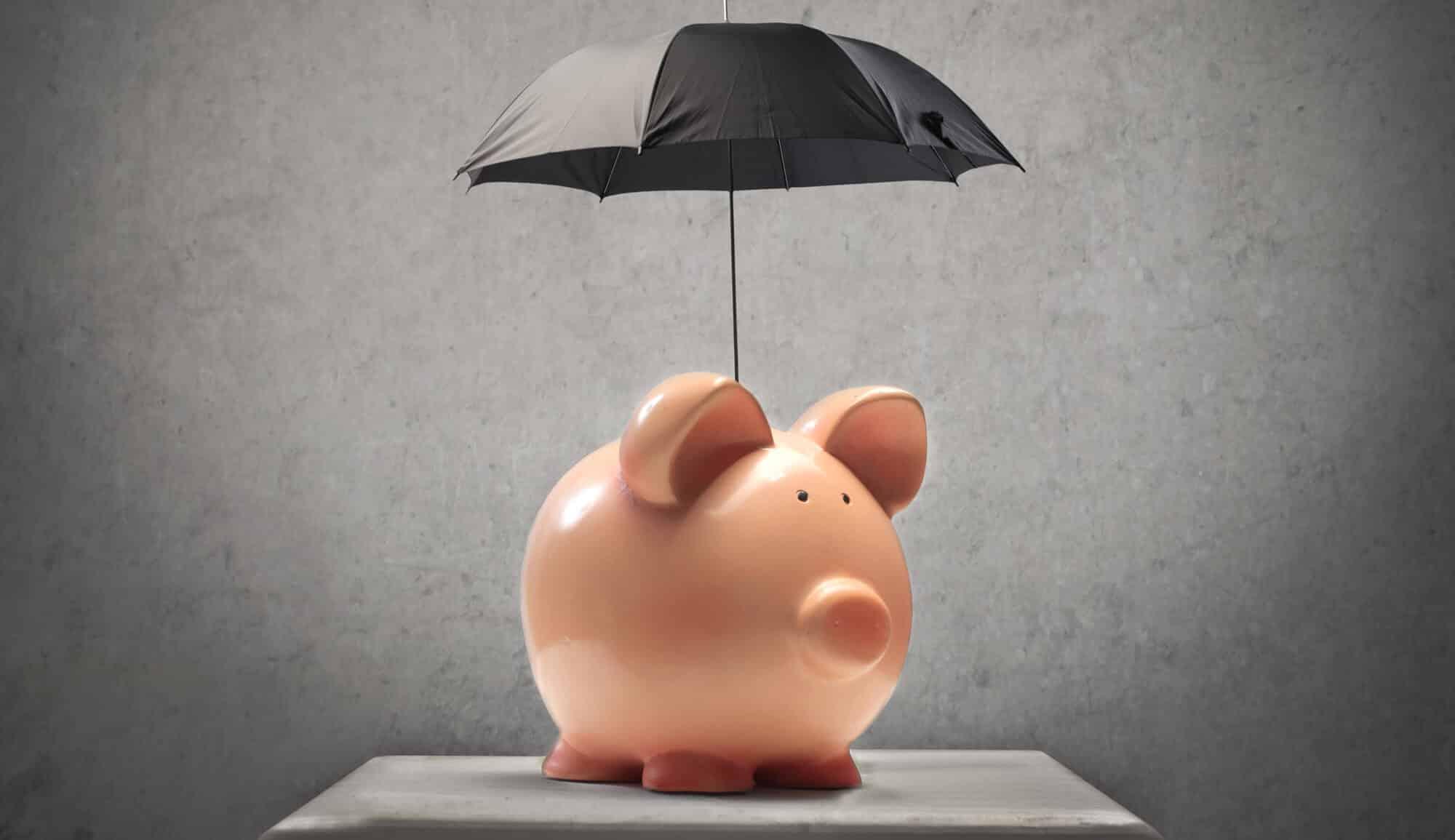 Quem recebe Benefício Assistencial pode contribuir ao INSS?