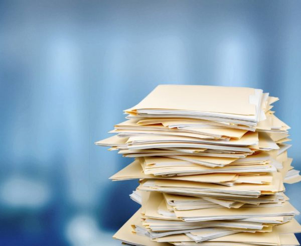 Processo administrativo no Decreto 3.048/99 após a Reforma da Previdência