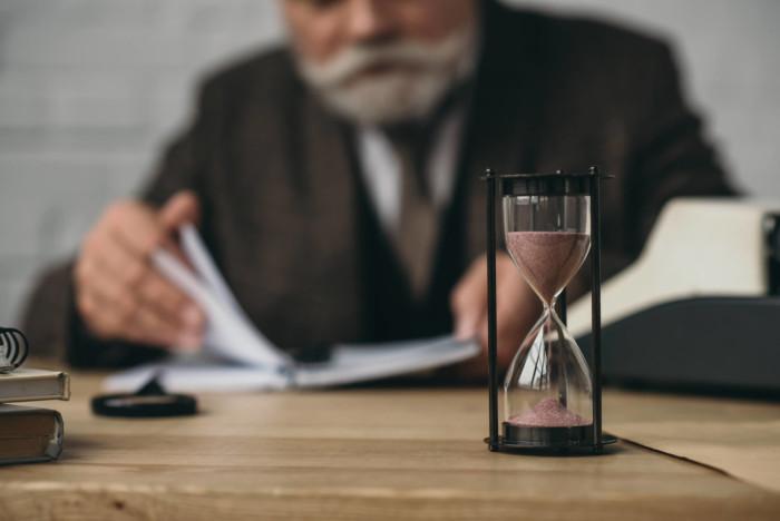 Alterações do Decreto 3.048/99 e as aposentadorias programadas