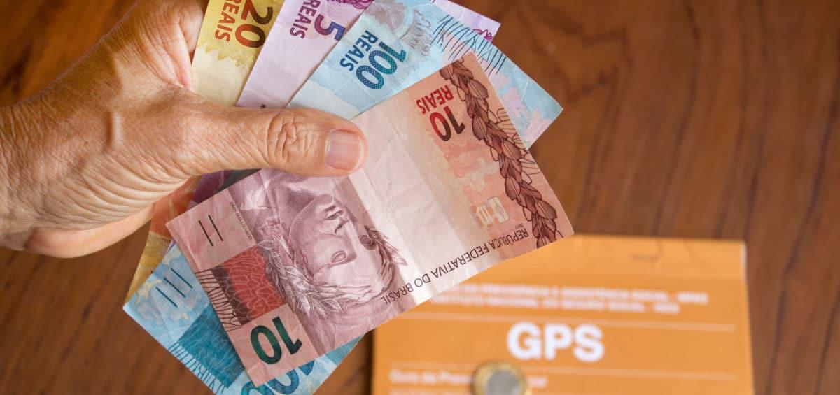 Quanto os autônomos e MEIs pagarão de contribuição ao INSS em 2021?