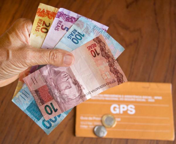 Indenização de contribuições em atraso do contribuinte individual no Decreto 3.048/99 após a Reforma da Previdência