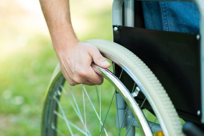 Atividade especial na aposentadoria por incapacidade permanente