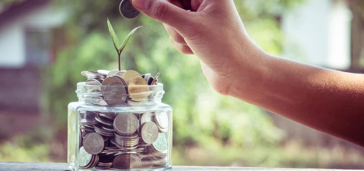 Contribuição do plano simplificado do INSS (alíquota 11%) após a Reforma da Previdência