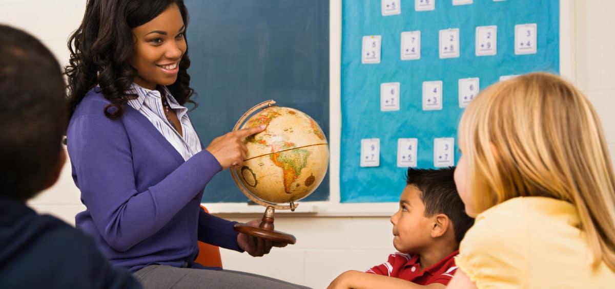 Reforma da Previdência e a Aposentadoria Especial dos Professores