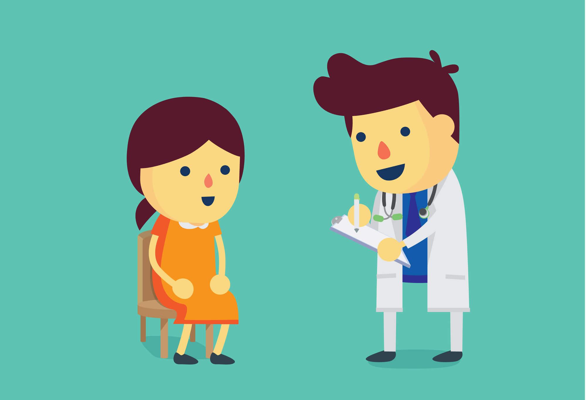 Documentos para pedir benefício por incapacidade no INSS