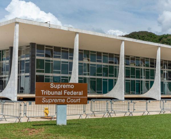 STF irá decidir sobre a constitucionalidade do auxílio-acompanhante a toda espécie de aposentadoria