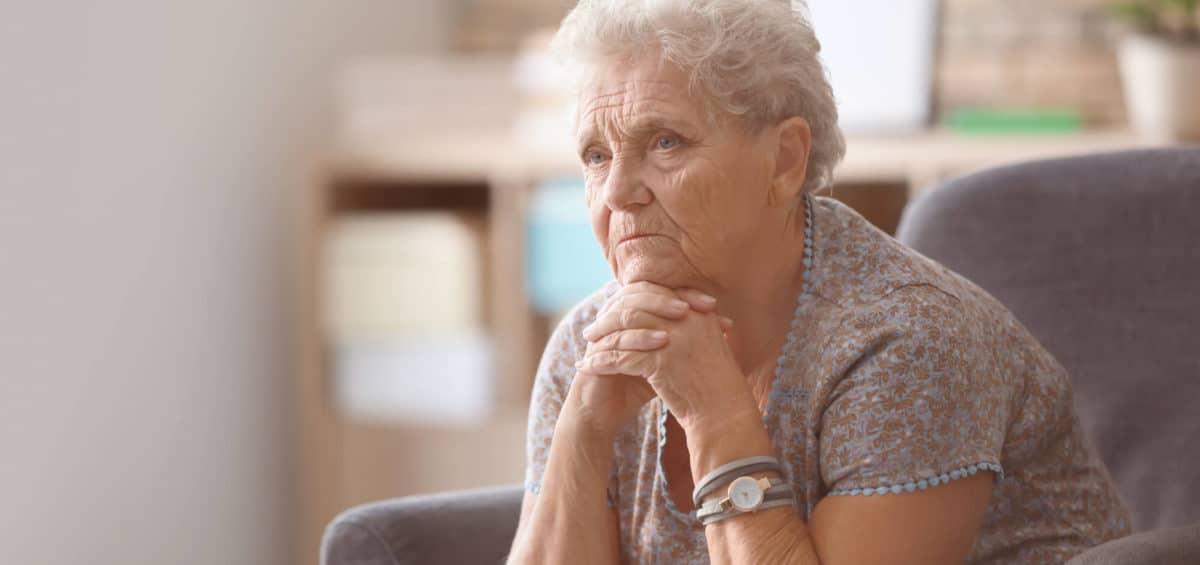 Posso receber pensão e aposentadoria do INSS ao mesmo tempo?