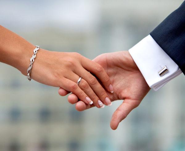 Pensionista pode casar novamente?