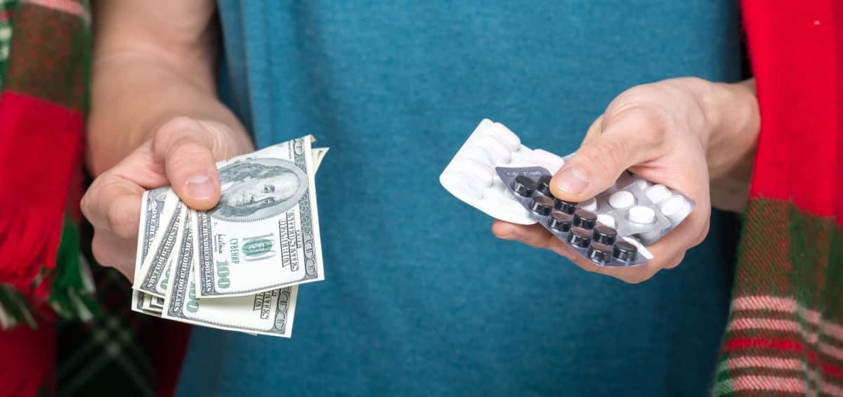 Isenção de imposto de renda para pessoas com doenças graves