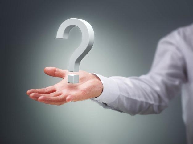 Trabalhar durante processo de BPC/LOAS impede recebimento de atrasados?