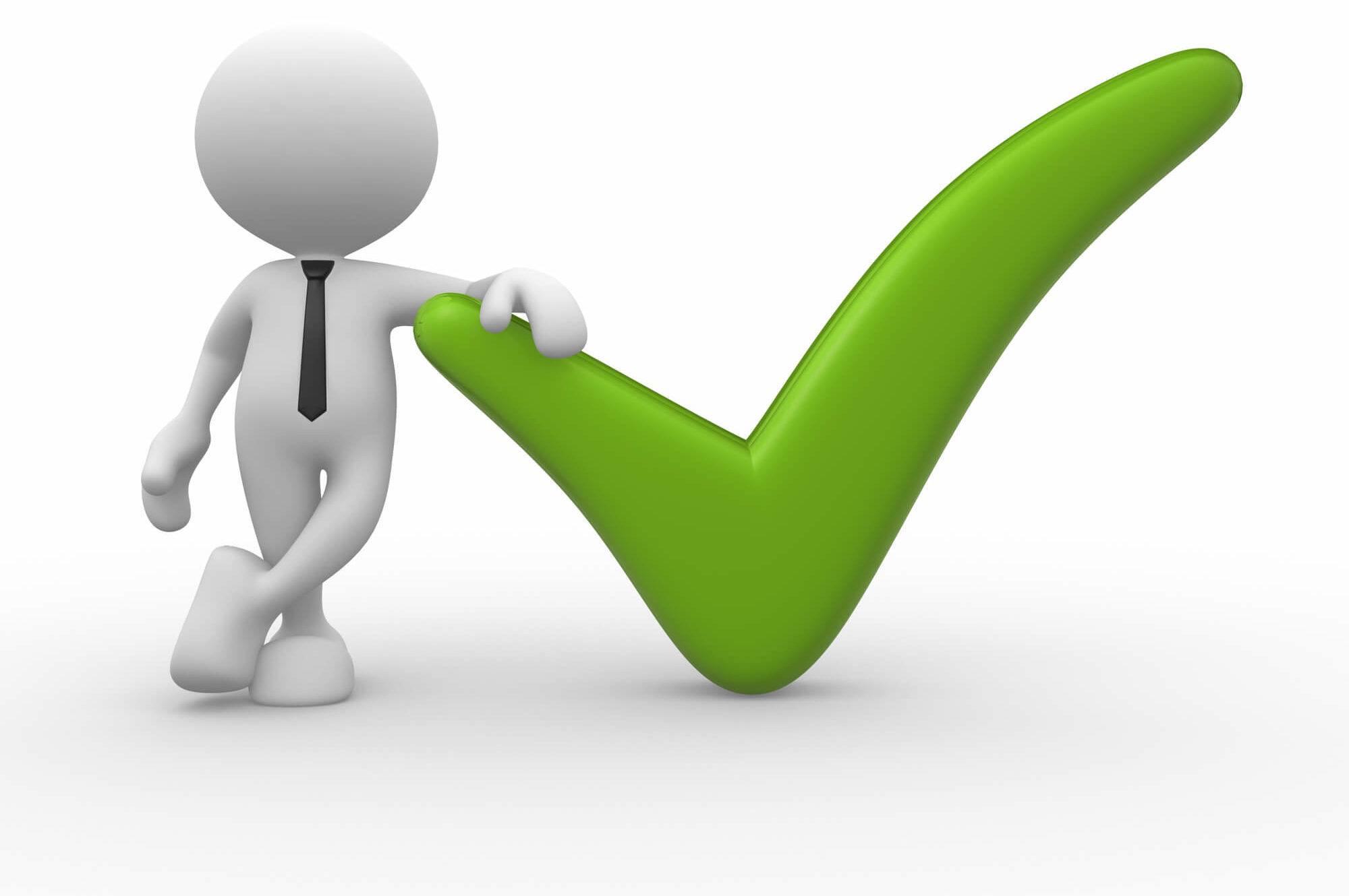 Antecipação do auxílio-doença: INSS disciplina confirmação do benefício
