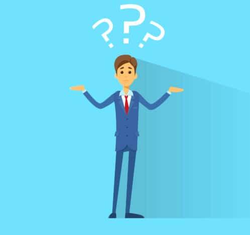 Empregado que é aposentado por invalidez: como fica o contrato de trabalho?