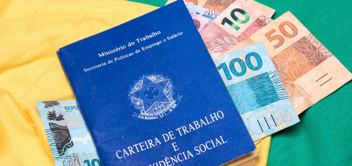 Contribuições do empregado para o INSS abaixo do salário mínimo: oportunidades