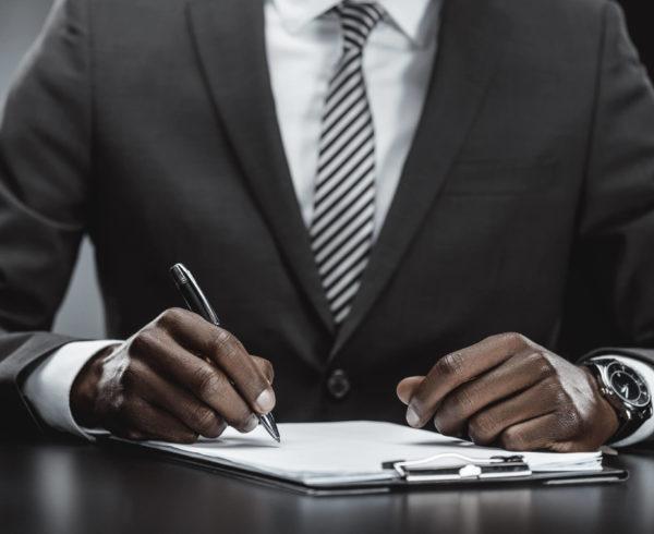 Sentença trabalhista e os efeitos previdenciários perante o INSS