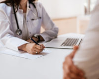INSS prorroga pagamentos de antecipação de auxílio-doença e BPC