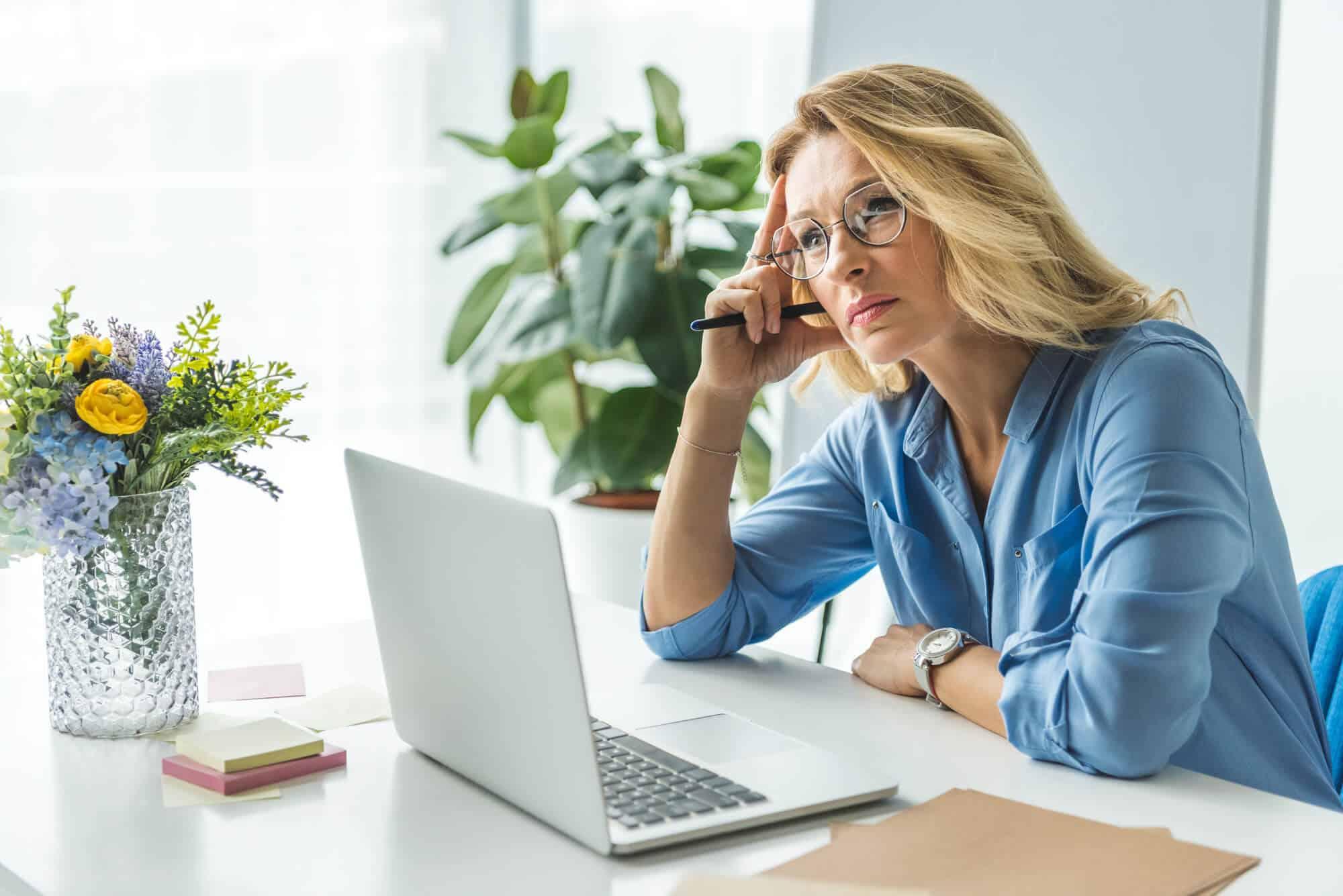 Quando é necessário o prévio requerimento administrativo?