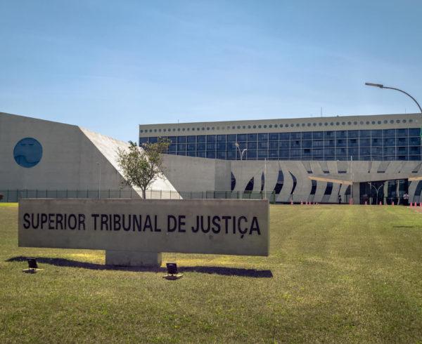 STJ suspende julgamento da aposentadoria especial dos vigilantes (Tema 1.031)