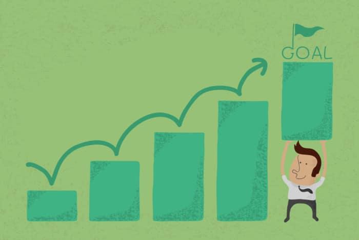 STF e aposentadoria híbrida: como melhorar o valor da aposentadoria