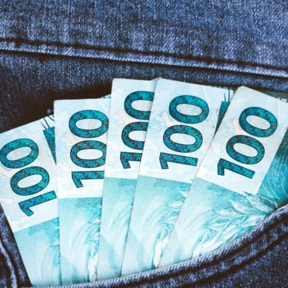 TRF4: Mais de R$280 milhões em RPVs com procedimentos especiais são liberados