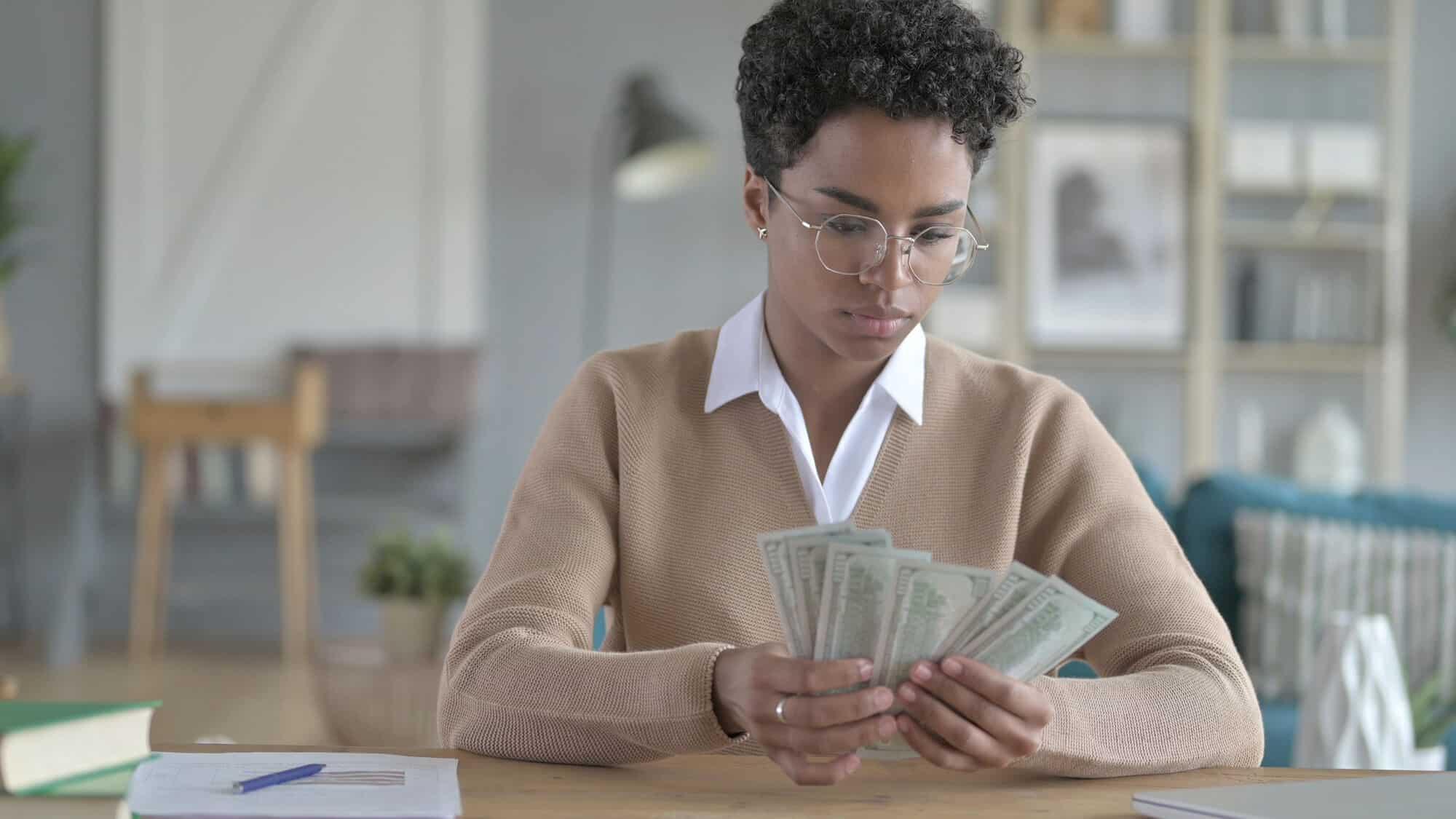 Restituição de contribuições previdenciárias pagas indevidamente