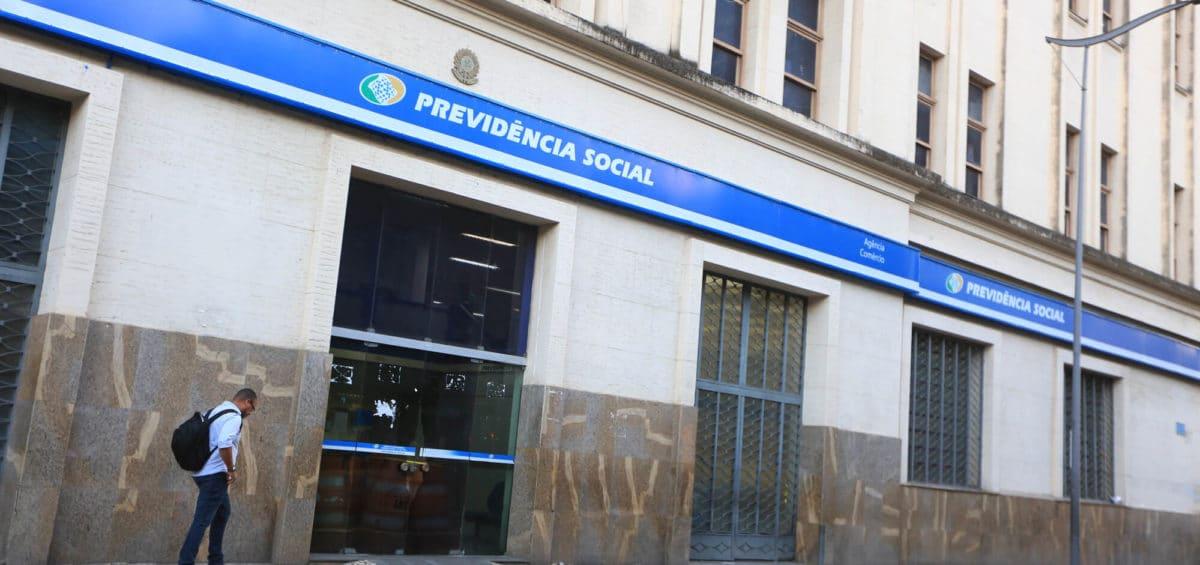 INSS inicia vistorias em agências para o retorno da perícia médica