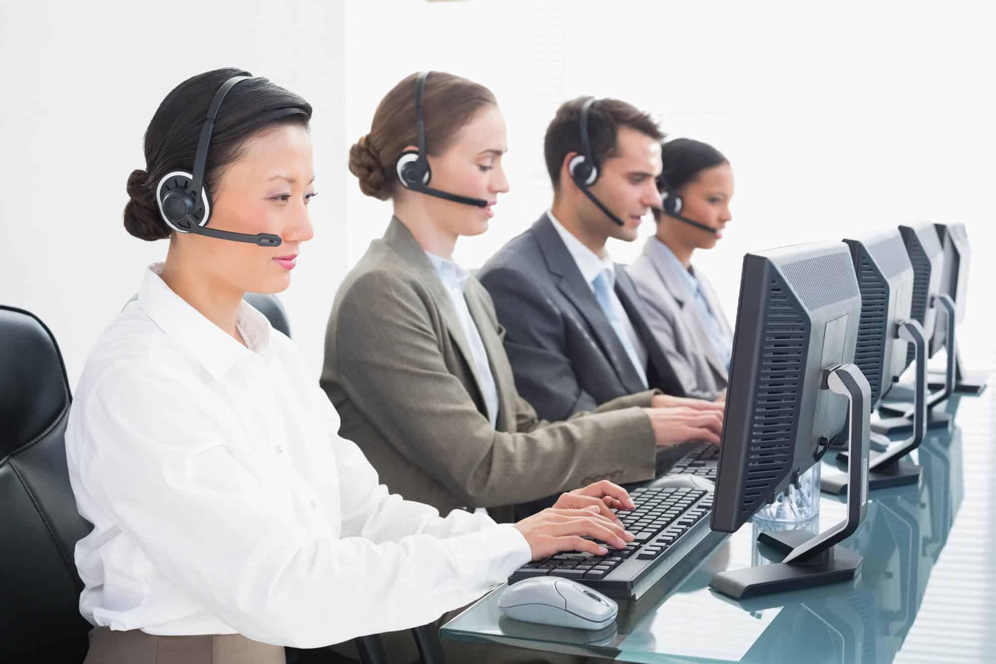 INSS realiza reagendamentos automáticos via telefone