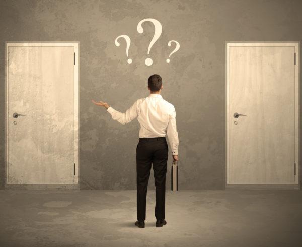 STF julgará Revisão da Vida Toda: o que fazer?