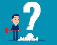Pensão por morte vitalícia ao cônjuge/companheiro: os 18 recolhimentos do falecido devem ser consecutivos?