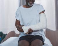 INSS prorroga novamente a antecipação de auxílio-doença e BPC