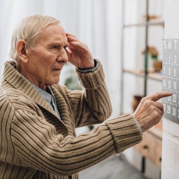 Saiba o que é exigido pelo Instituto Nacional do Seguro Social (INSS) para a concessão da aposentadoria por idade em 2020.