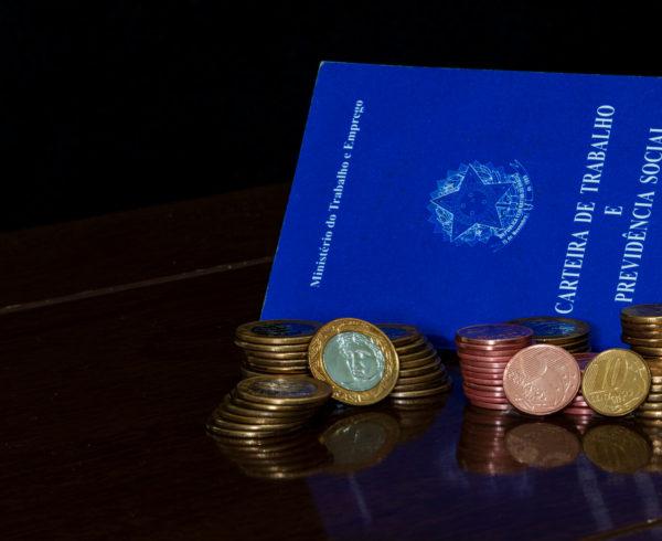 Revisão de aposentadoria: incluir contribuições após a Reforma da Previdência