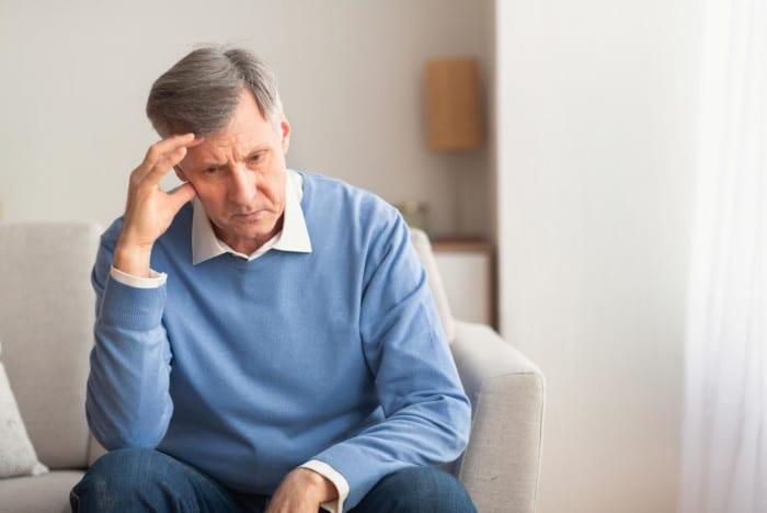 Entenda o que é retroação da DIB e como utilizá-la se o segurado tinha direito a aposentadoria desde o primeiro requerimento administrativo.