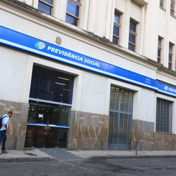 INSS prorroga interrupção do bloqueio de benefício por falta de prova de vida