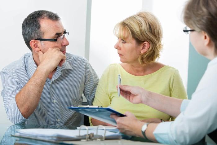 Medida Provisória 1.006/20: Ampliada a margem de empréstimos consignados a aposentados e pensionistas