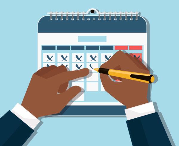 Entenda porque é importante saber diferenciar os procedimentos de reafirmação administrativa e judicial da DER.