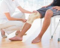 INSS: Benefícios não serão suspensos por falta de Reabilitação Profissional