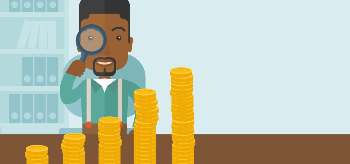 Correção monetária, INPC ou IPCA-E?