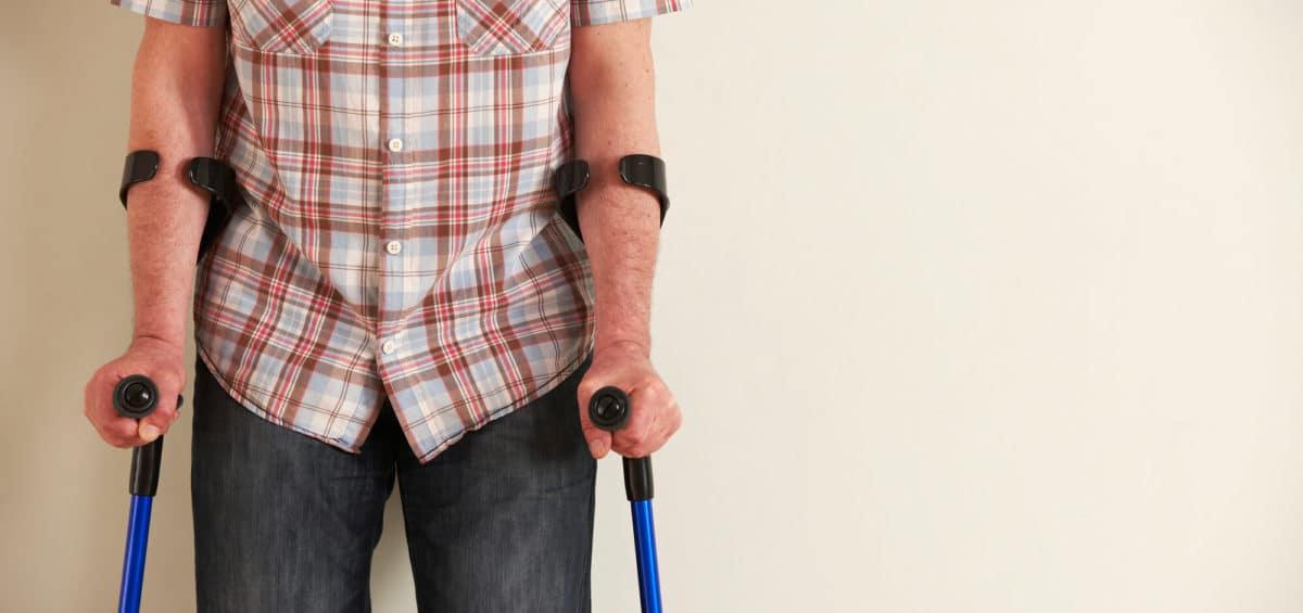 INSS estabelece que segurado poderá optar por perícia médica ou antecipação de auxílio-doença