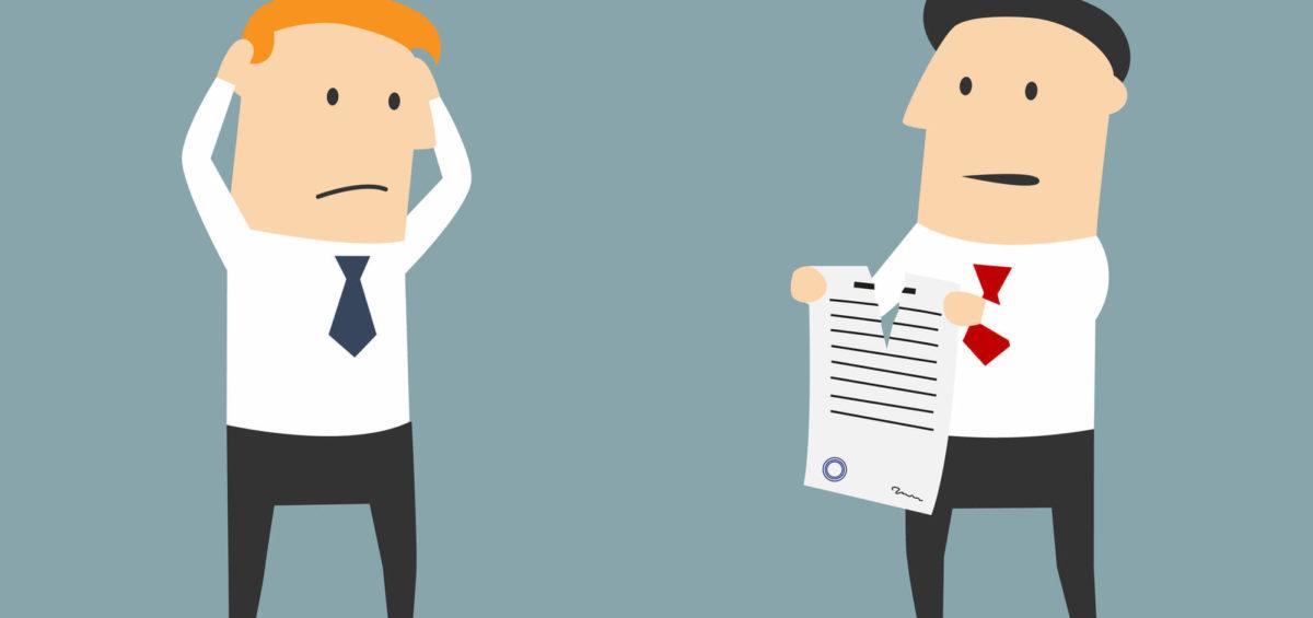Ação Rescisória do INSS e processos de Fator Previdenciário da Aposentadoria do Professor: o que fazer?