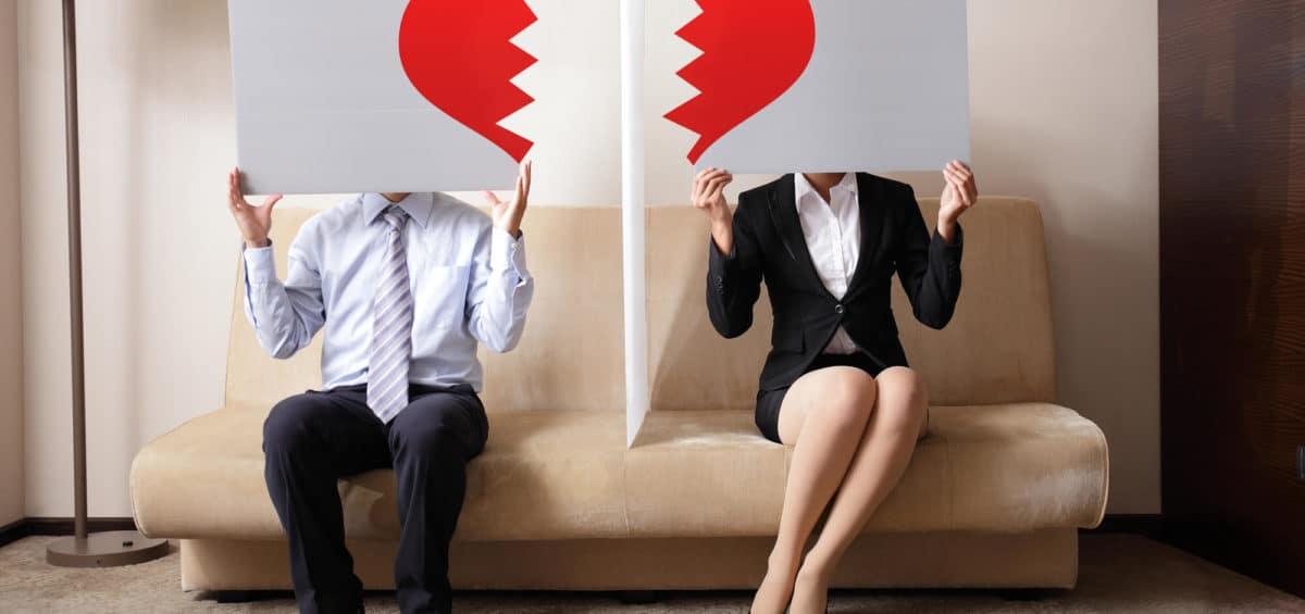 Ex-cônjuge tem direito à pensão por morte?