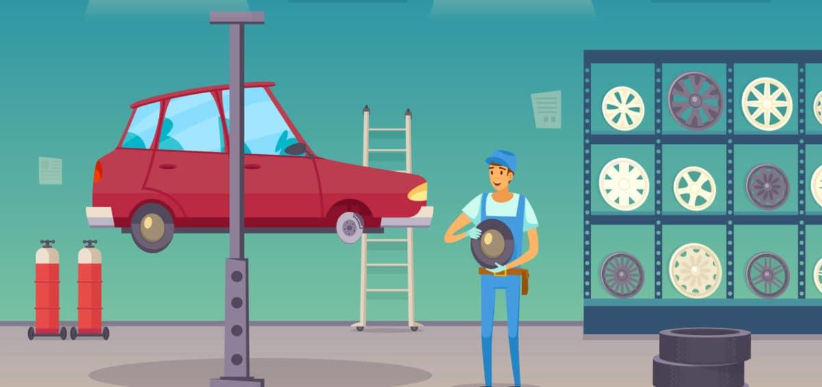 Entenda todos os detalhes da aposentadoria especial destinada aos profissionais mecânicos expostos a agentes nocivos à saúde.