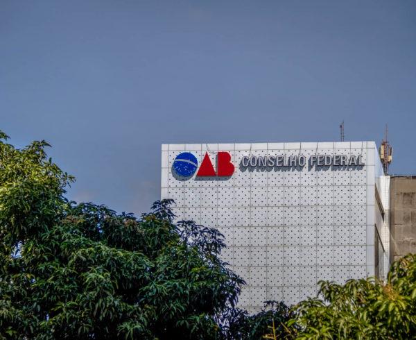 OAB firma acordo com INSS para atendimento especial aos advogados durante a pandemia