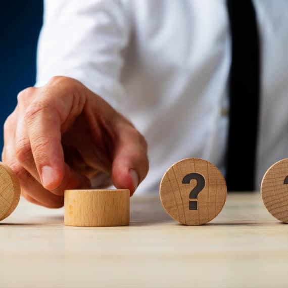 Corre prescrição contra as pessoas com deficiência mental ou intelectual?
