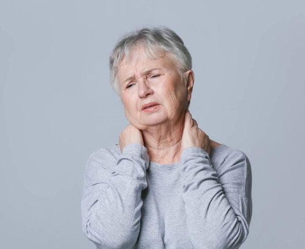 Fibromialgia dá direito a aposentadoria?