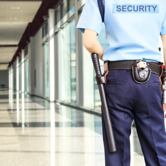 STJ define data para o julgamento da Aposentadoria Especial dos Vigilantes (Tema 1.031)