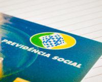 INSS assina acordo com MPF para zerar fila de espera por benefícios