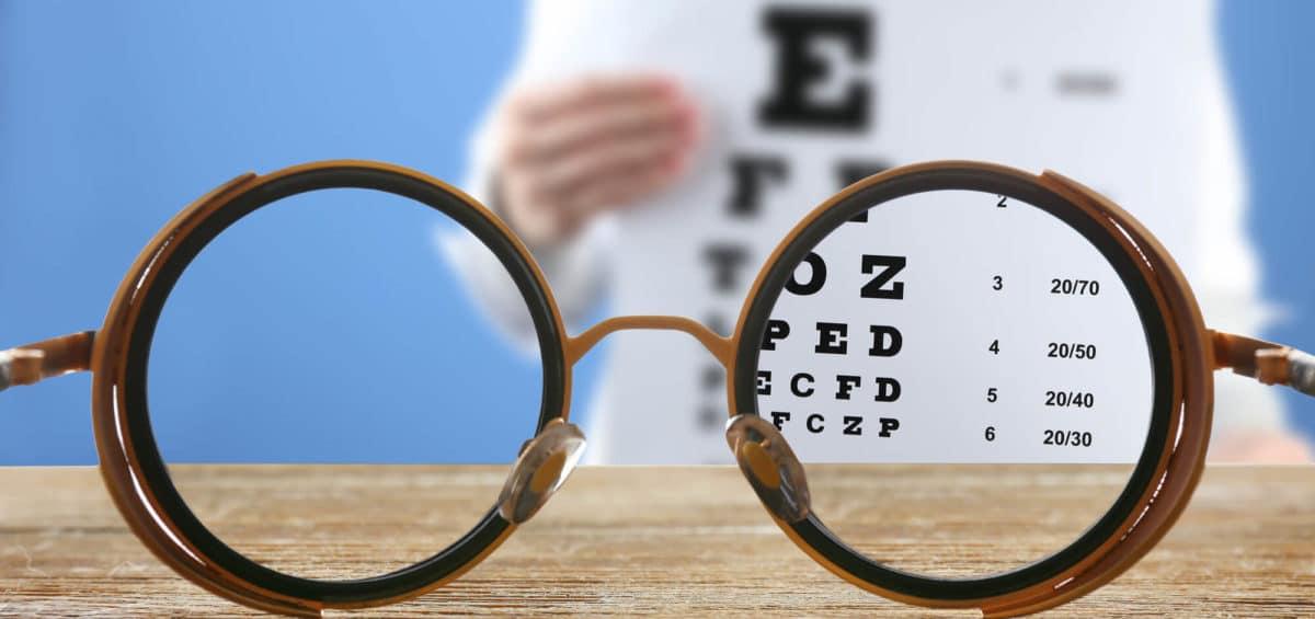 Visão monocular dá direito a aposentadoria da pessoa com deficiência?