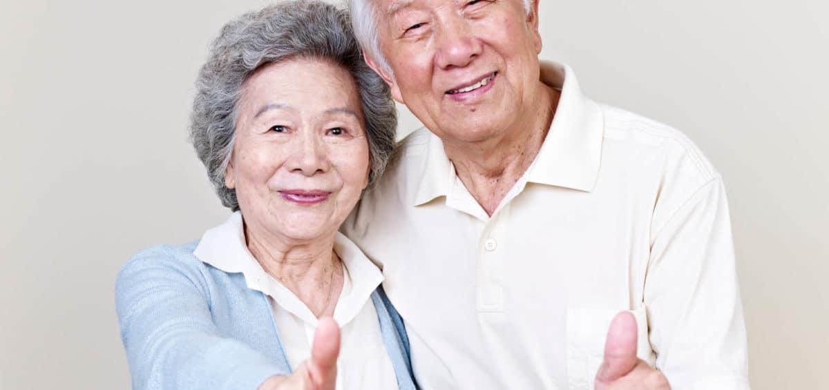 97% apoiam a criação do Décimo Quarto (14º) salário para aposentados