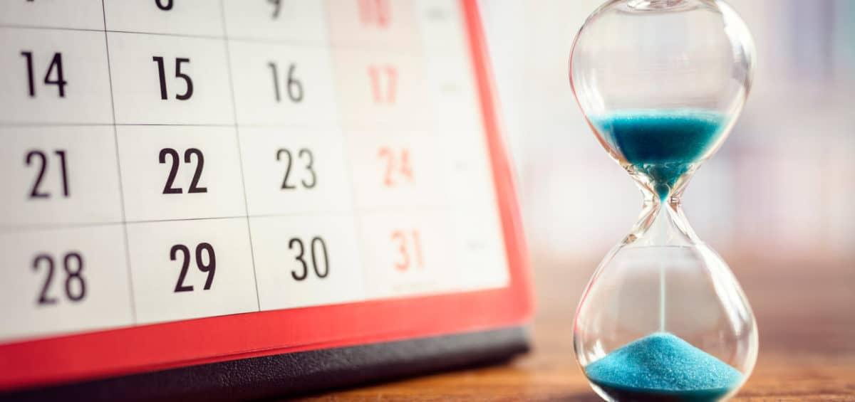 Auxílio-doença: e se o prazo de recuperação vencer antes da sentença?